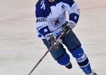 Spartak Adamov, z.s. hokejový oddíl - hodnocení sezóny 2018-19