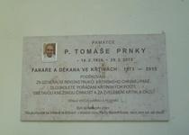 Ohlédnutí za velikonoční vycházkou Spartaku Adamov, z. s., turistického oddílu KČT