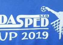 Adasped cup 2019