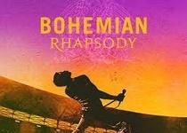 Dnešní promítání filmu Bohemian Rhapsody se   r u š í.