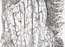 Výstava: OLDŘICH TREUNTNER - Obrazy a kresby