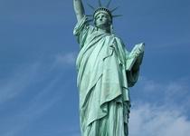 MOJE PRÁZDNINY V NEW YORKU