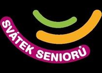 Oslava Dne seniorů