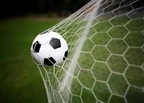 Fotbal muži: FK Adamov - SK Jedovnice