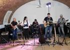 """Koncert skupiny """"PROZATÍM"""" – VĚRA ŠPINAROVÁ TRIBUTE"""