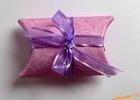 Papírové krabičky a tašky na dárky