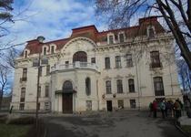 Ohlédnutí za vycházkou do Letovic Spartaku Adamov, z.s., turistického oddílu KČT