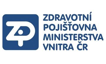 Nové kontaktní místo Zdravotní pojišťovny ministerstva vnitra ČR
