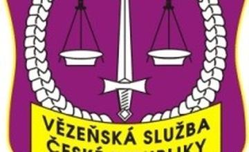 Vězeňská služba ČR informuje