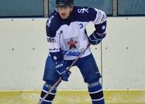 HC Veverská Bitýška - Spartak Adamov 9:2 (0:2, 4:0, 5:0)
