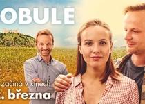 3BOBULE - nový český film