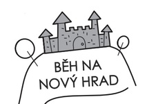 Běh na Nový hrad - ZRUŠEN
