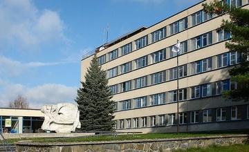 Doplňující informace o provozu Nemocnice Blansko