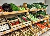 Mimořádné opatření - maloobchodní prodej a služby od 24.3.2020