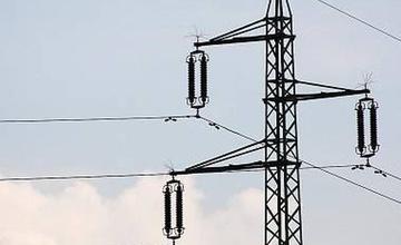 Zrušení oznámení o přerušení dodávky elektrické energie