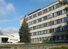Rozvolňování mimořádných opatření v Nemocnici Blansko