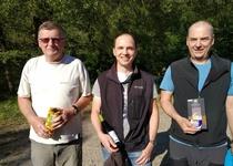 První letošní adamovský open turnaj v pétanque