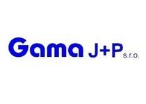 GAMA J+P, s.r.o. – dovolená