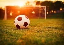 Fotbal muži: FK Adamov - FC Olešnice