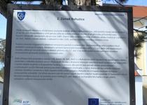 Ohlédnutí za vycházkou do Bohutic