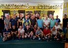 Šipkový klub Adamov – 2020, rok s COVIDEM