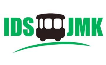 IDS JMK informuje
