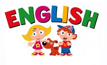 Letní doučování angličtiny zdarma pro školáky