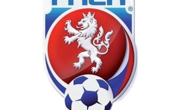 Fotbalový ročník 2020/21 ukončen