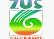 Přijímací řízení pro školní rok 2021/2022 ZUŠ Adamov