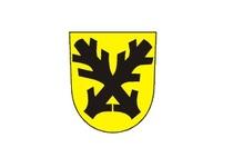 MÚ Letovice vyhlásil výběrové řízení na obsazení pozice vedoucí finančního odboru