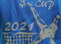 Adasped cup 2021