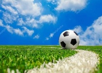 Fotbal muži: FK Adamov - TJ Sokol Velké Opatovice