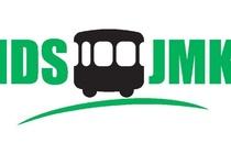 Informace z KORDIS Jmk - Vlaková výluka Brno – Blansko začíná už od 1. září 2021