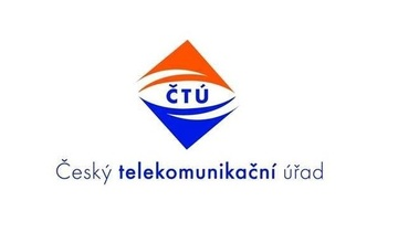 Český telekomunikační úřad informuje