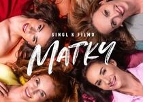 Film MATKY - V MKS