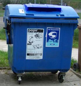 odpad5