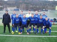 FK-muži