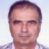 PhDr. Jaroslav Budiš