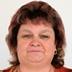 Mgr. Jana Burianová